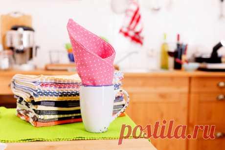 ТЕКСТИЛЬНЫЕ ИДЕИ ДЛЯ КУХНИ    Замечательные идеи оформления кухонных интерьеров с помощью изделий из текстиля