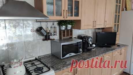 Знакомый мебельщик рассказал, как сохранить кухонную мебель на долгие годы. Вот, что надо знать | Шебби-Шик | Яндекс Дзен