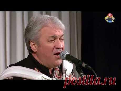 Большой концерт Валерия Семина в Челябинске ( полная версия )