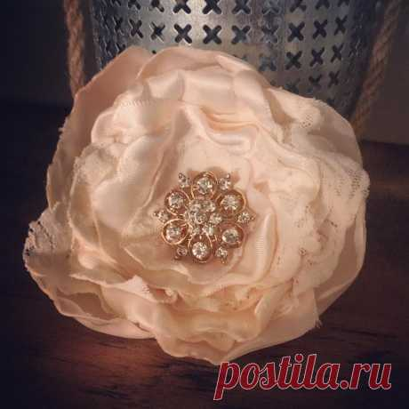 Forever Brooch Bouquets LLC в Instagram: «Rustic fabric and lace peony made for an upcoming brooch bouquet #RusticWedding #HudsonValleyWedding #BroochBouquet #Handmade…» 15 отметок «Нравится», 1 комментариев — Forever Brooch Bouquets LLC (@foreverbroochbouquets) в Instagram: «Rustic fabric and lace peony made for an upcoming brooch bouquet #RusticWedding…»