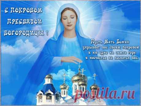 Узнайте, каких витаминов вам не хватает - простой тест » Женский Мир