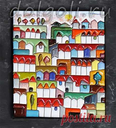 Cliches for a list on glass of stained glass drawings lodges | Ideas for creativity, needlework