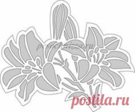 вытынанки, весенние, цветы, бабочки, птицы, поделки, детский сад, 8 марта, открытки, своими руками, вырезалки, kirigami, paper cutting