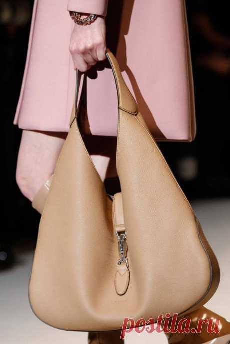 40 лучших идей больших сумок для женщин »EcstasyCoffee