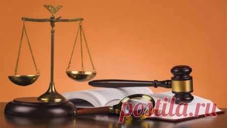 Юридическая консультация юриста адвоката административные нарушения - Украина , Крым , Ялта