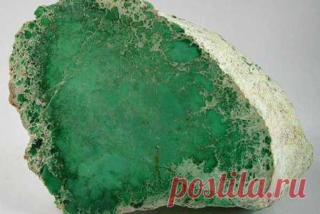 Варисцит камень: свойства, кому подходит по знаку зодиака и имени, описание, значение, магические характеристики минерала, месторождения, украшения