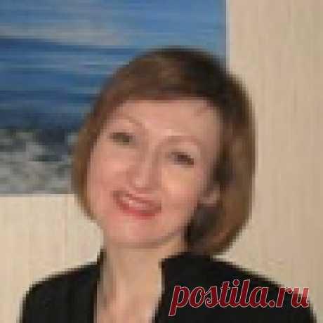 Екатерина Чечуева