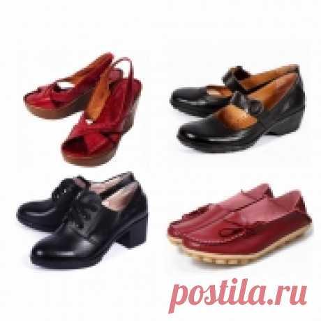 Обувь в интернет магазине МРЦ. Заказать и купить мужскую и женскую обувь на сайте с доставкой  Сайт магазина обуви от производителей по оптовым ценам. Прямые поставки, большой выбор из каталога недорого