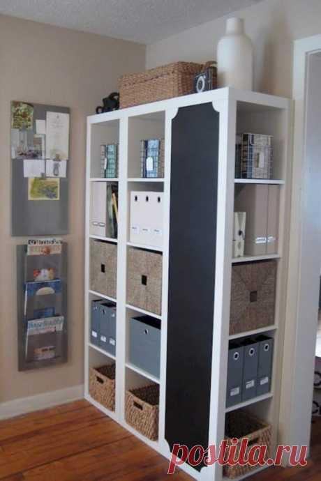 Семья умельцев доказала, что мебель из ИКЕА можно сделать не только дешевой, но и невероятно красивой