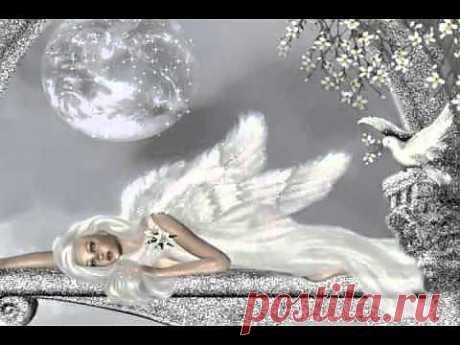 ▶ Самая красивая на свете мелодия... - YouTube