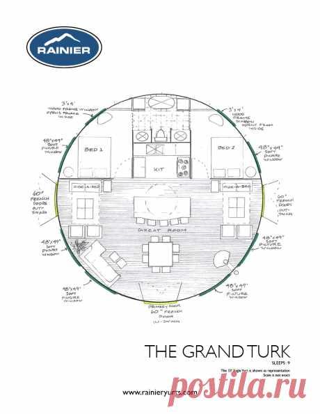 TheGrandTurk.jpg (850×1100)