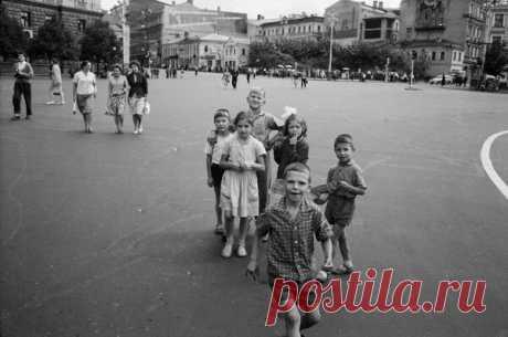 Каким я видел СССР? | Империя | Яндекс Дзен