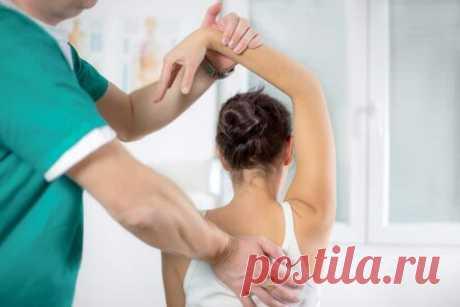 массаж спины и воротниковой зоны шеи в Спб +7-931-360-16-23