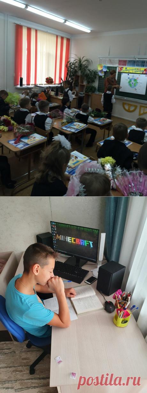 Ребёнок не хочет учить уроки. Как замотивировать его делать их быстро и самостоятельно | Счастливое детство | Яндекс Дзен