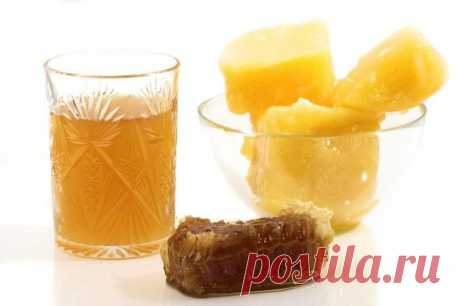 Домашняя медовуха — Sloosh – кулинарные рецепты