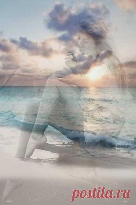 НАТАЛЬЯ - Любовь - как море.... ~ Плэйкасты ~ Beesona.Ru