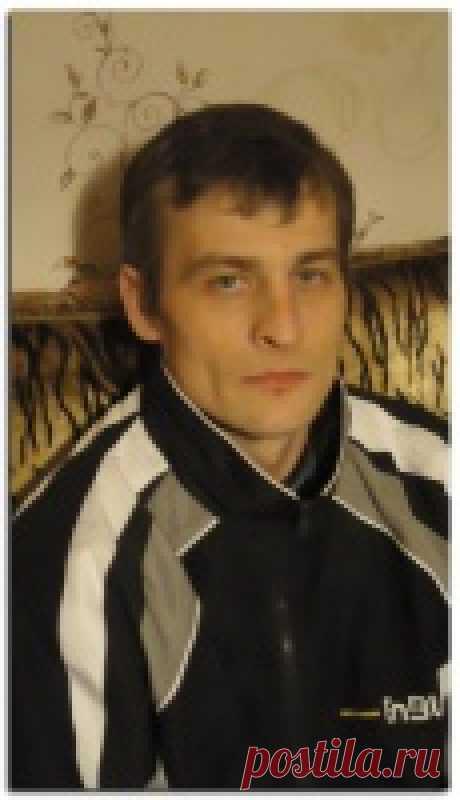 Андрей Колтунов EW6GF