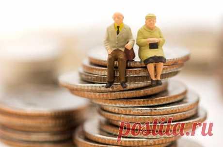 Старость не радость. В каких случаях вам могут отказать в выплате пенсии? АиФ.ru отвечает на популярные вопросы читателей.