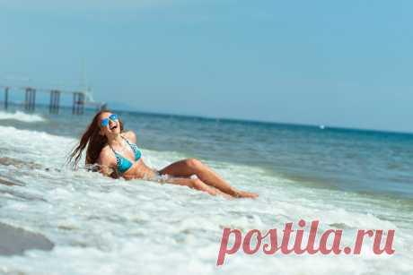 Кемер, Сиде или Аланья - выбираем экономный курорт по пляжу | Романтик о путешествиях | Яндекс Дзен