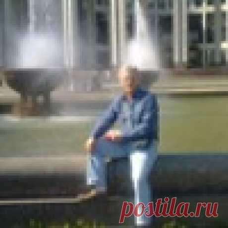 Анатолий Лупашко