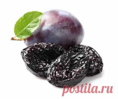 Калорийность чернослива Калорийность чернослива составляет 231 ккал на 100 грамм продукта. Состав и полезные свойства чернослива В составе продукта присутствуют:бета-каротин, витаминыА,В1,В2,В5,В6,В9,С,Е,К,РР, а также нужные организму человека минеральные вещества:калий,кальций,магний,цинк,железо,фосфоринатрий,пектины, органические кислоты, сахара, клетчатка. Употребление чернослива оказывает положительное влияние на состояние сердечно-сосудистой системы, повышая упругость ст