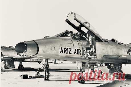 Фото Tucson Intl (KTUS) - FlightAware