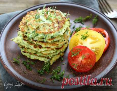 Fast breakfasts: recipes of preparation with a photo