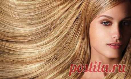 Как отрастить волосы? 7 эффективных масок для роста волос