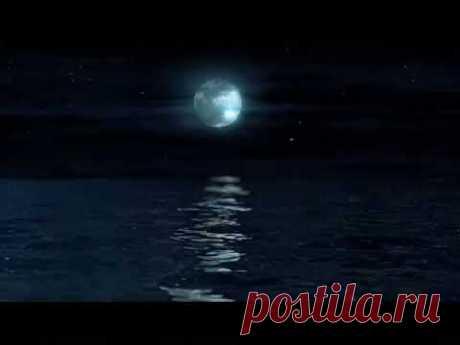 Волшебная музыка для души - YouTube