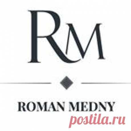 Roman Medny (@mednyru) • Фото и видео в Instagram 29 подписчиков, 1 подписок, 3 публикаций — посмотрите в Instagram фото и видео Roman Medny (@mednyru)
