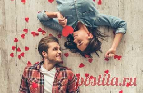 Что никогда нельзя делать ради мужчины: 10 самых главных пунктов  Влюбленная женщина часто готова навсеради избранника, иные заходят настолько далеко, чтожертвуют личным счастьем воимялюбви. Нонекаждая жертва оправдана.