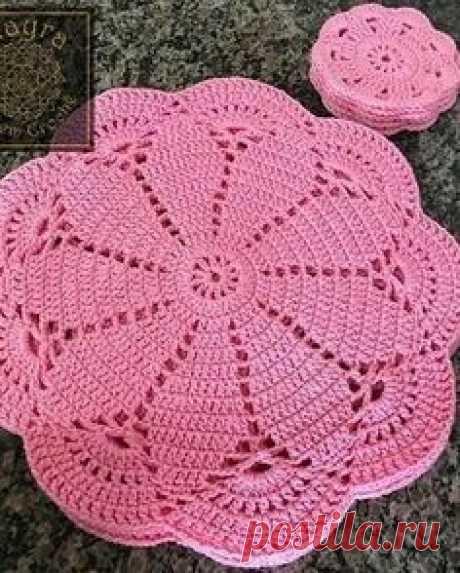 🔴 Saiba Como Milhares de Mulheres Estão Aprendendo a Fazer Crochê, Apenas Seguindo o Material do Nosso Curso Online 🔵. . Veja o que você…