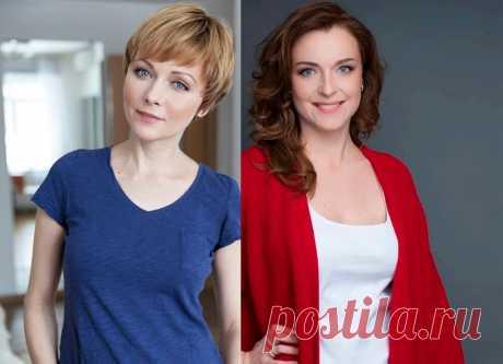 Совпали вкусы: четыре пары российских актрис, которые были замужем за одним мужчиной | Звёздный Уголок⭐ | Яндекс Дзен