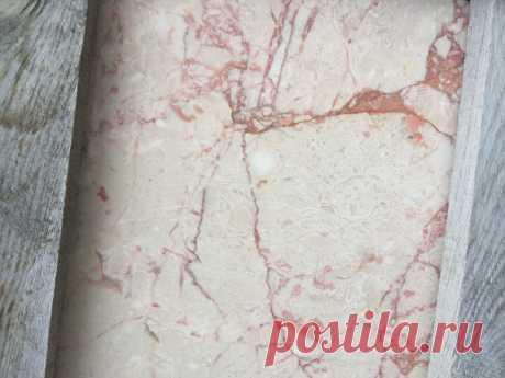 Новые поступления на склад плитки, слэбов и изделий из натурального камня в Екатеринбурге, Москве, Волгограде.