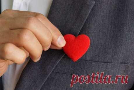 Предметы-магниты для сильной любви Какие предметы помогут встретить свою вторую половинку, как правильно их «настроить» на желаемый результат