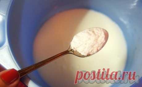 Капустный пирог на кефире - 9 пошаговых фото в рецепте