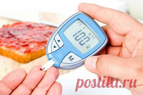 Как поддерживать нормальный уровень сахара в крови - 7 практических советов | Здоровые советы | Яндекс Дзен
