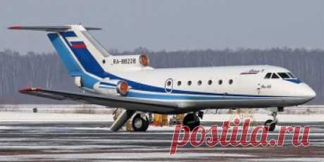 Airline Barkol (Barkol)