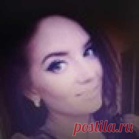 Nica Tobbina