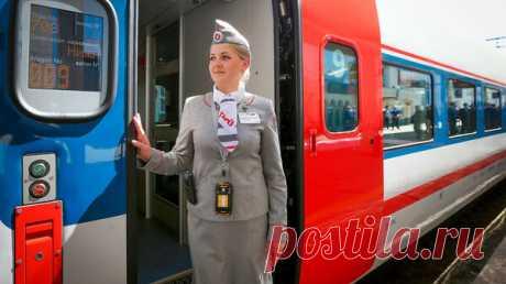 8 самых полезных лайфхаков для путешествий на поезде | Russia Beyond | Яндекс Дзен