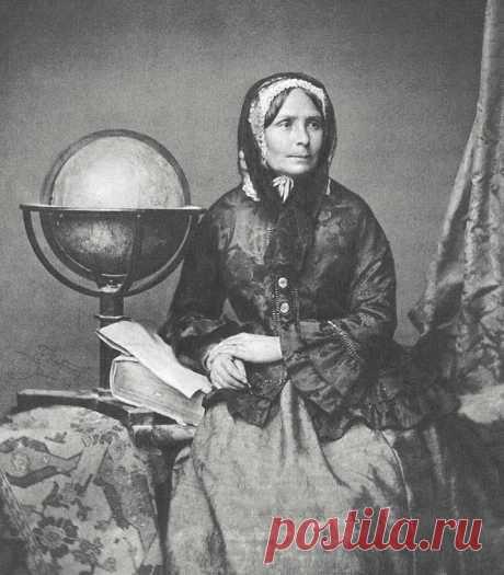 История женщины, которая совершила несколько кругосветных путешествий «случайно»