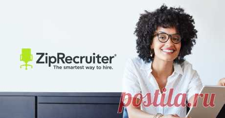 AO SOUTHWEST AIL Jobs (Now Hiring) Near Me | ZipRecruiter 1-Click Job Application allows you to apply to 6 jobs at AO SOUTHWEST AIL that are hiring near you on ZipRecruiter.