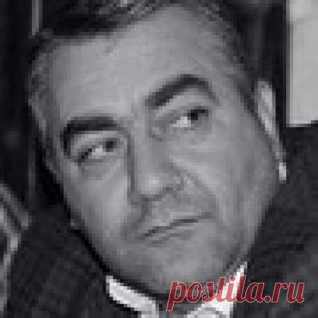 Elnur Seyidaliyev