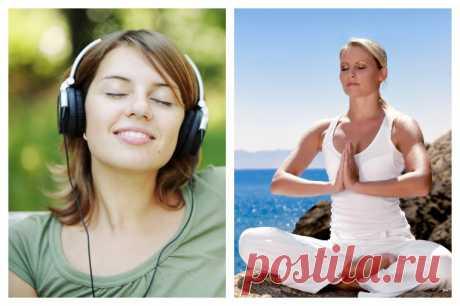 Как правильно слушать мантры: особенности, как читать и петь вслух, чтобы они действовали