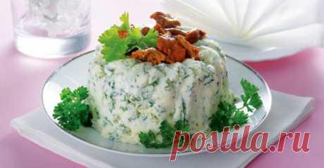 Сырное кольцо с грибами - Пошаговый рецепт с фото своими руками Сырное кольцо с грибами - Простой пошаговый рецепт приготовления в домашних условиях с фото. Сырное кольцо с грибами - Состав, калорийность и ингредиенти вкусного рецепта.