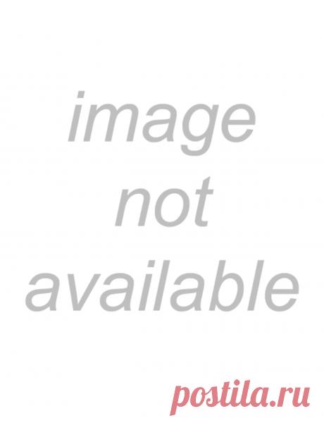 Полный медицинский справочник диагностики - Коллектив авторов - Google Книги