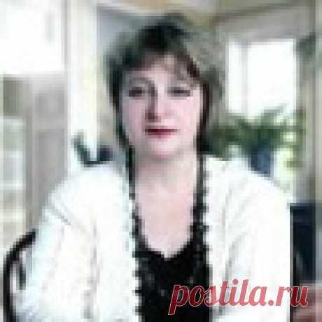 Елена Малкандуева
