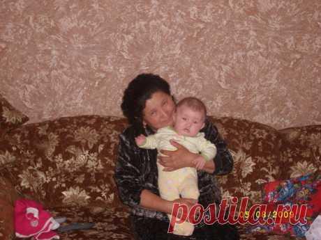 Майра Утеулина