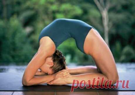 Лимфа-йога: 8 максимально эффективных асан Лимфа йога: асаны йоги, которые способствуют улучшению тока лимфы.