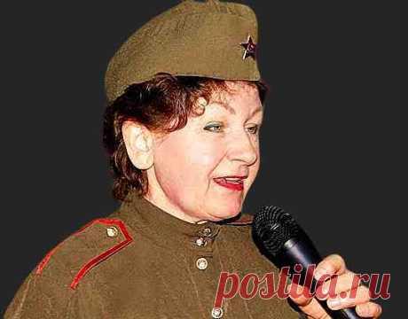 Елена Скороходова | минусовки песен и тексты скачать